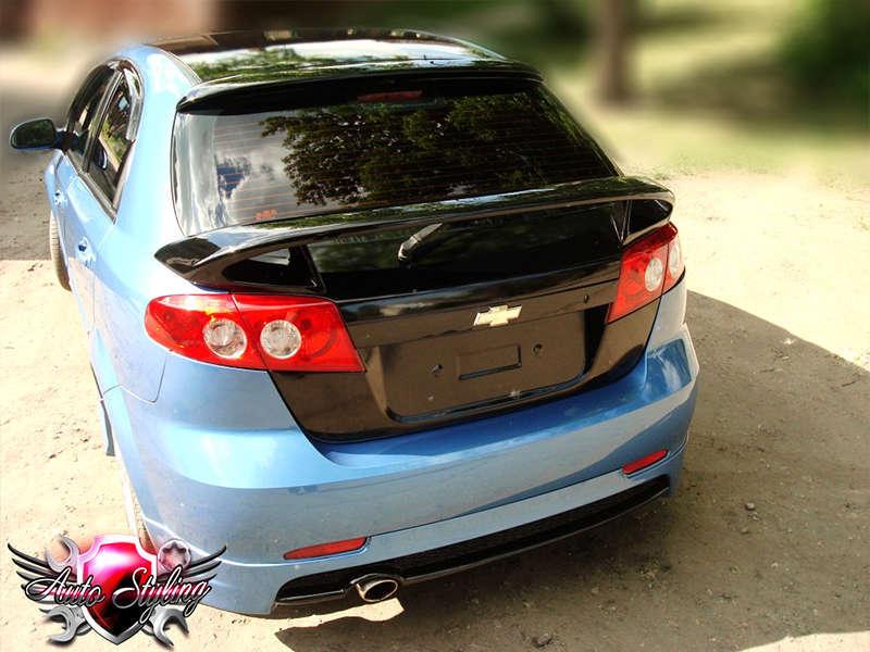 Покрытие автомобиля карбоновой плёнкой в автосервисе Autostyling - 11